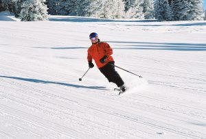 Carving the Groomers