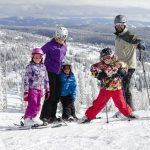 steamboat, colorado, family, resort, ski, powder