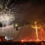 Steamboat Springs Winter Carnival Night Extravaganza