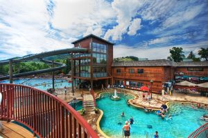 Old Town Hot Springs, Water Slide, Snow Bowl, Steamboat Springs, Colorado, kids, Activity, Children, Fun
