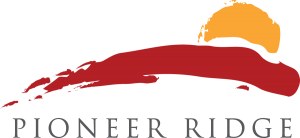 Pioneer Ridge