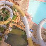 Old Town Hot Springs, Water Slide, Snow Bowl, Steamboat Springs, Colorado, kids, Activity, Children, Fun