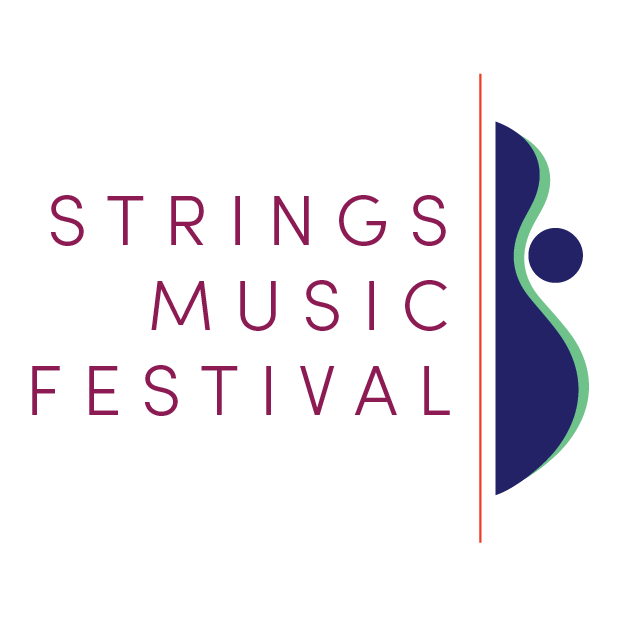 Concerts in Steamboat Springs with Strings Music Festival