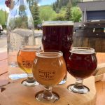 beer, pint, growler, crowler, craft beer, brewery, microbrew, steamboat, colorado, ski town usa, tap room, biketown usa